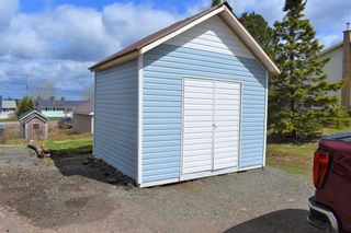 Photo 18: 15 Smith Avenue in Springhill: 102S-South Of Hwy 104, Parrsboro and area Residential for sale (Northern Region)  : MLS®# 202110139