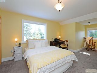 Photo 13: 1554 Dufour Rd in SOOKE: Sk Whiffin Spit House for sale (Sooke)  : MLS®# 765174