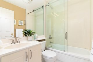 """Photo 18: PH10 511 W 7TH Avenue in Vancouver: Fairview VW Condo for sale in """"Beverly Gardens"""" (Vancouver West)  : MLS®# R2584583"""