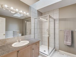 Photo 27: 4339 2 Street NW in Calgary: Highland Park Semi Detached for sale : MLS®# A1092549