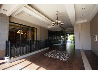 """Photo 9: 405 4365 HASTINGS Street in Burnaby: Vancouver Heights Condo for sale in """"TRAMONTO"""" (Burnaby North)  : MLS®# V1012109"""
