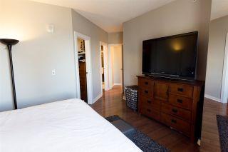 Photo 17: 2801 10152 104 Street in Edmonton: Zone 12 Condo for sale : MLS®# E4262559