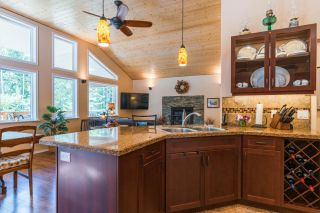 Photo 26: 2948 UPPER SLOCAN PARK ROAD in Slocan Park: House for sale : MLS®# 2460596