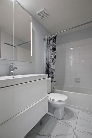 Photo 27: 1705 683 10 Street SW in Calgary: Downtown West End Apartment for sale : MLS®# A1147409