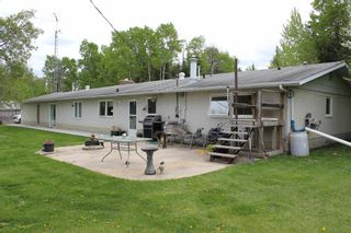 Photo 2: 9224 S646: Rural St. Paul County House for sale : MLS®# E4247083