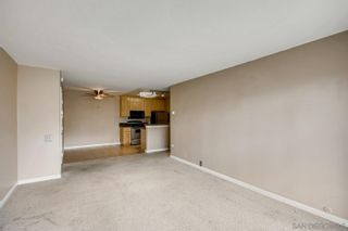 Photo 4: PACIFIC BEACH Condo for sale : 1 bedrooms : 1885 Diamond St #116 in San Diego