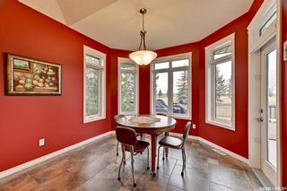 Photo 20: 26 501 Cartwright Street in Saskatoon: The Willows Residential for sale : MLS®# SK834183