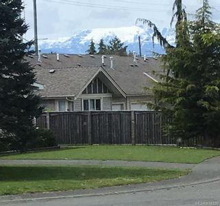 Photo 26: 2153 Stadacona Dr in : CV Comox (Town of) Manufactured Home for sale (Comox Valley)  : MLS®# 874326