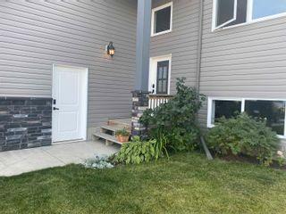 Photo 2: 512 LAKEWOOD Close: Cold Lake House for sale : MLS®# E4261828