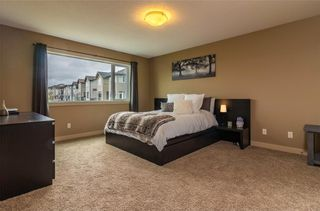 Photo 13: 16 SUNSET View: Cochrane House for sale : MLS®# C4117775