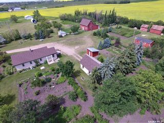 Photo 34: Wiebe Acreage in Corman Park: Residential for sale (Corman Park Rm No. 344)  : MLS®# SK859729