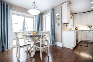 Photo 10: 26 Coneflower Crescent in Winnipeg: Sage Creek Residential for sale (2K)  : MLS®# 202028143