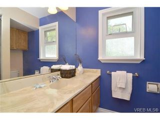 Photo 18: VICTORIA FAMILY HOME FOR SALE = VICTORIA REAL ESTATE SOLD With Ann Watley!