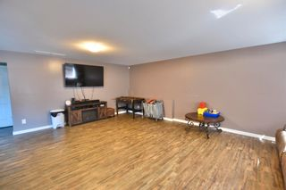 Photo 17: 222 FOSTER Way in Williams Lake: Williams Lake - City House for sale (Williams Lake (Zone 27))  : MLS®# R2597359