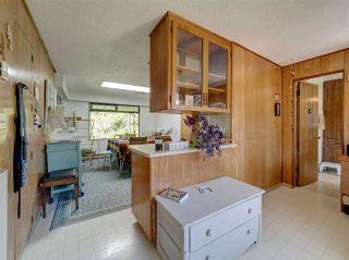 Photo 11: 5761 MCLAUGHAN Road in Sechelt: Sechelt District House for sale (Sunshine Coast)  : MLS®# R2479077