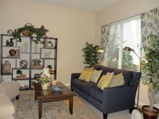 Photo 4: HILLCREST Condo for sale : 2 bedrooms : 4057 1st Ave #108 in San Diego