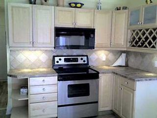 Photo 4:  in CALGARY: Bridgeland Residential Detached Single Family for sale (Calgary)  : MLS®# C3223294
