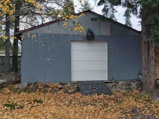 Photo 12: 7212 THOMPSON Drive in Prince George: Parkridge House for sale (PG City South (Zone 74))  : MLS®# R2507347