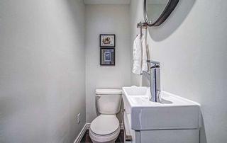 Photo 16: 105 Boulton Avenue in Toronto: South Riverdale House (3-Storey) for sale (Toronto E01)  : MLS®# E5200992