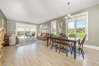 Photo 16: 1 Kingfisher Drive in Quinte West: House for sale : MLS®# 40110092
