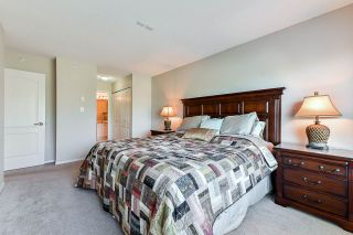 """Photo 22: 212 12148 224 Street in Maple Ridge: East Central Condo for sale in """"Panorama"""" : MLS®# R2552753"""
