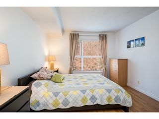 """Photo 21: D306 9838 WHALLEY Boulevard in Surrey: Whalley Condo for sale in """"Balmoral Court"""" (North Surrey)  : MLS®# R2567841"""
