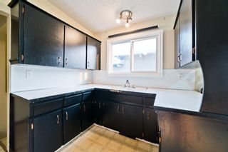 Photo 10: 51 Holland Street NW in Calgary: Highwood Semi Detached for sale : MLS®# A1131163