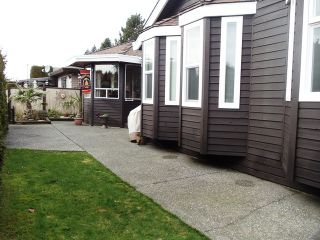 Photo 14: 14352 20th Ave in South Surrey: Home for sale : MLS®# f1219932
