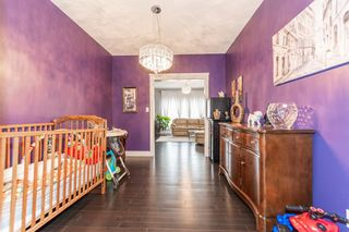 Photo 7: 1436 CHAHLEY Place in Edmonton: Zone 20 House for sale : MLS®# E4245265
