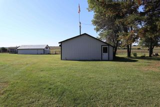 Photo 5: 26101 Twp 490: Rural Leduc County House for sale : MLS®# E4261133
