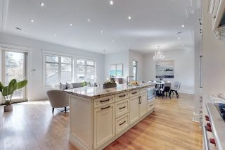 Photo 8: 3456 W 39TH Avenue in Vancouver: Dunbar House for sale (Vancouver West)  : MLS®# R2600047