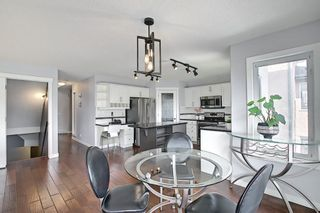 Photo 12: 196 Edgeridge Circle NW in Calgary: Edgemont Detached for sale : MLS®# A1138239