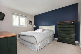 Photo 19: 35 Delorme Bay in Winnipeg: Richmond Lakes Residential for sale (1Q)  : MLS®# 202123528