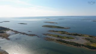 Photo 5: Island FROST ISLAND in Argyle Sound: County Hwy 3 Vacant Land for sale (Yarmouth)  : MLS®# 202125180