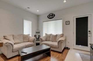 Photo 28: 273 WALDEN Square SE in Calgary: Walden Detached for sale : MLS®# C4296858