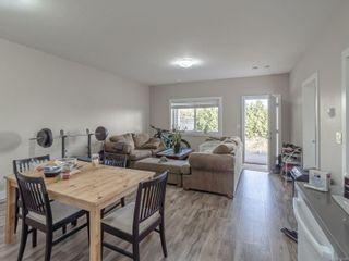 Photo 45: 4648 Sheridan Ridge Rd in : Na North Nanaimo House for sale (Nanaimo)  : MLS®# 870289