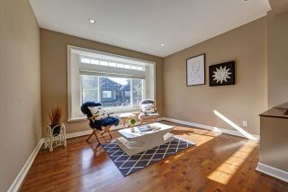 Photo 7: 3255 CAMELBACK Lane in Coquitlam: Westwood Plateau House for sale : MLS®# R2425810