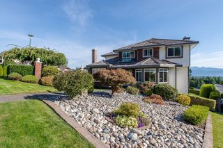 """Photo 51: 670 CLEARWATER Way in Coquitlam: Coquitlam East House for sale in """"Lombard Village- Riverview"""" : MLS®# R2218668"""
