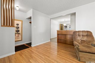 Photo 5: 3315 PARLIAMENT Avenue in Regina: Parliament Place Residential for sale : MLS®# SK858530