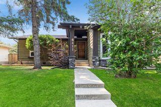 Main Photo: 6411 Rundlehorn Drive NE in Calgary: Pineridge Detached for sale : MLS®# A1134289