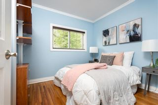 Photo 10: 221 Renfrew Street in Winnipeg: River Heights North Residential for sale (1C)  : MLS®# 202117680