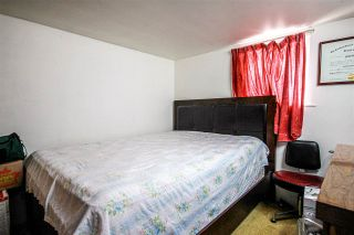 Photo 26: 3657 E PENDER Street in Vancouver: Renfrew VE House for sale (Vancouver East)  : MLS®# R2561375