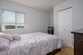 Photo 13: 31261 WAGNER Drive in Abbotsford: Abbotsford West House for sale : MLS®# R2546450