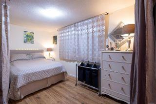 Photo 13: 181 Rosehill St in : Na Brechin Hill Quadruplex for sale (Nanaimo)  : MLS®# 860415