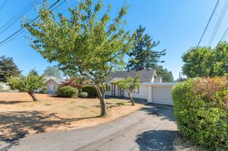 Photo 15: 111 Thulin St in Campbell River: CR Campbell River Central House for sale : MLS®# 884273