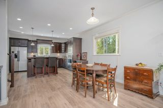 Photo 8: 8150 BROWN Crescent in Mission: Mission BC House for sale : MLS®# R2612904