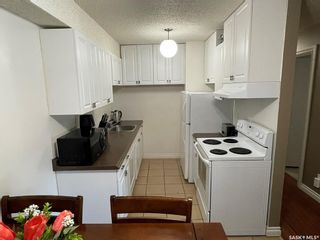 Photo 4: 112 311 Tait Crescent in Saskatoon: Wildwood Residential for sale : MLS®# SK870371