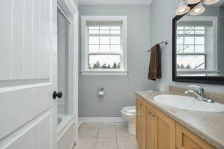 Photo 13: 309 Hemlock Drive in Westwood Hills: 21-Kingswood, Haliburton Hills, Hammonds Pl. Residential for sale (Halifax-Dartmouth)  : MLS®# 202106010