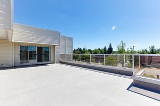 """Photo 20: 313 13771 72A Avenue in Surrey: East Newton Condo for sale in """"NEWTOWN PLAZA"""" : MLS®# R2287531"""