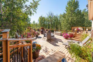 Photo 41: 67 50121 RR 204: Rural Beaver County House for sale : MLS®# E4258930